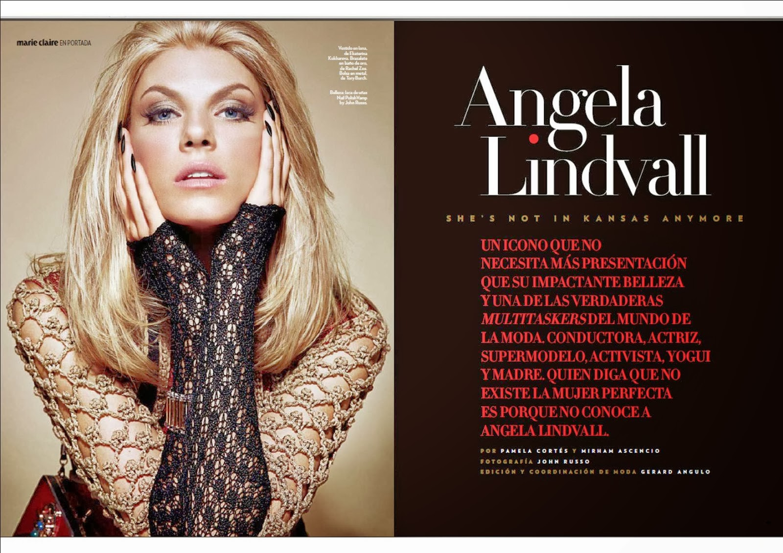 Angela+Lindvall+Marie+Claire+Latin+America+3