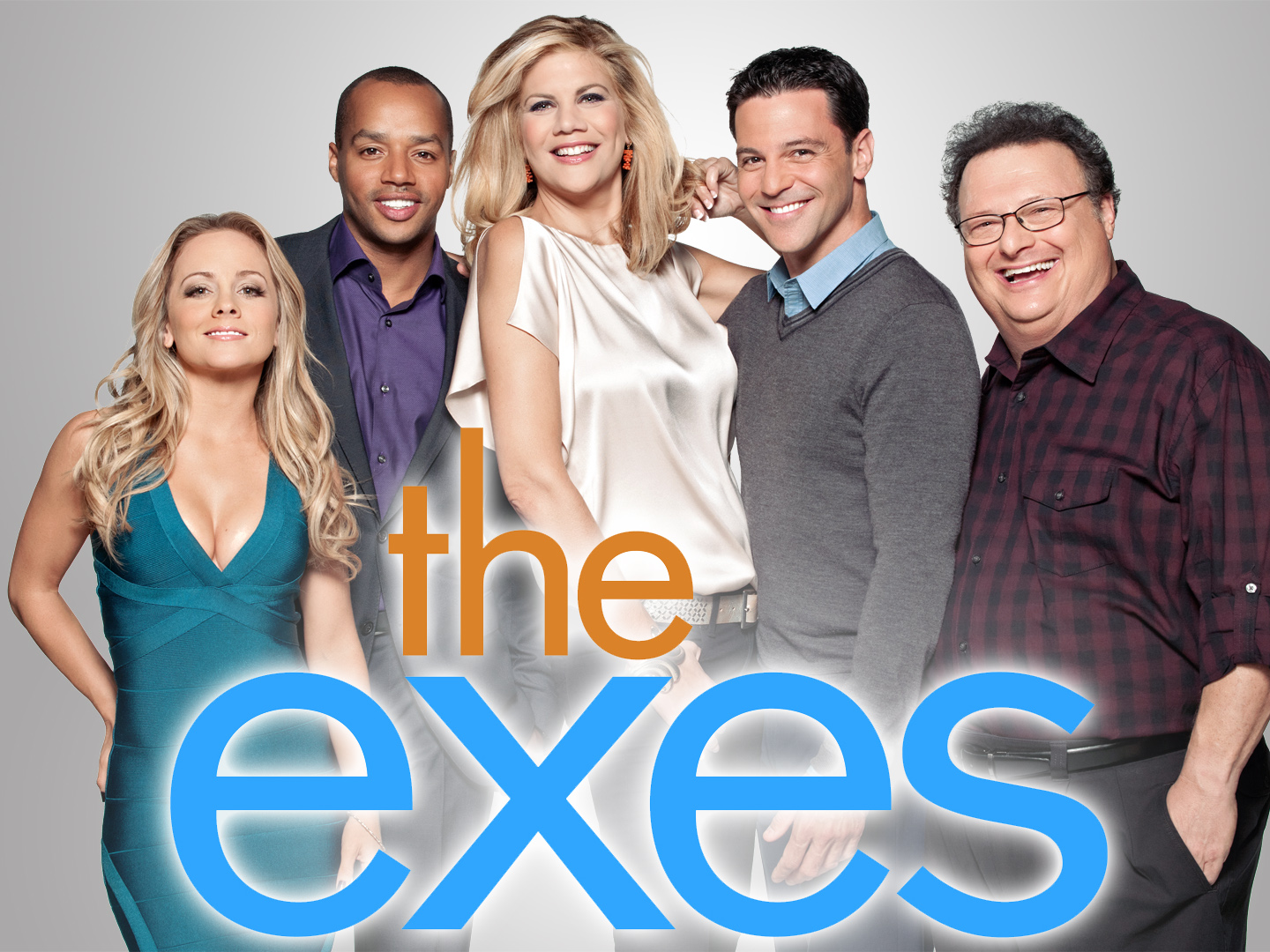 the-exes-12